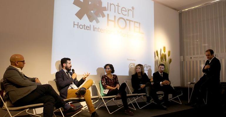 IH Talks interiHotel