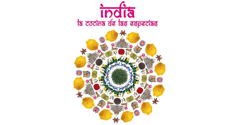 India es el país invitado de San Sebastián Gastronomika