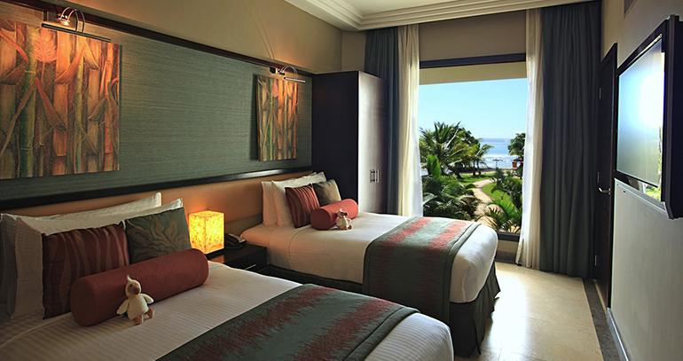 resuinsa-intercontinental-camas-hotel