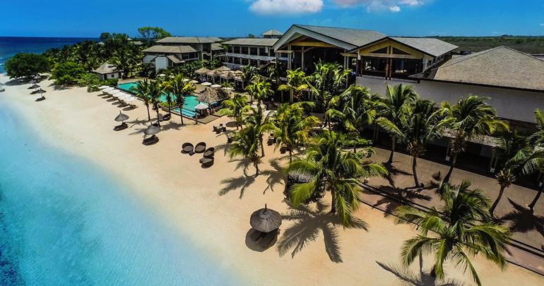 intercontinental-mauritius-resort
