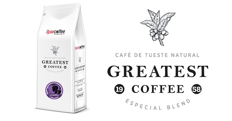 iparcoffee-linea-cafe-greatest-coffee