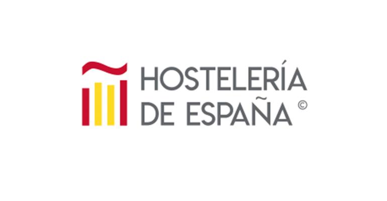 Nuevo logo de la agrupación