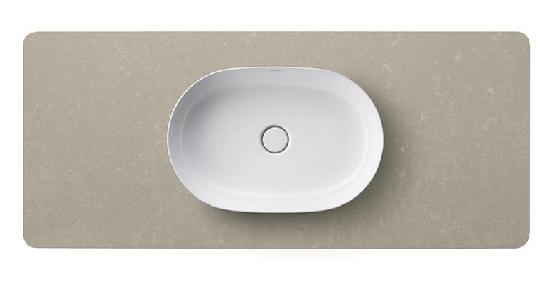 Cómo decorar el cuarto de baño en instalaciones contract