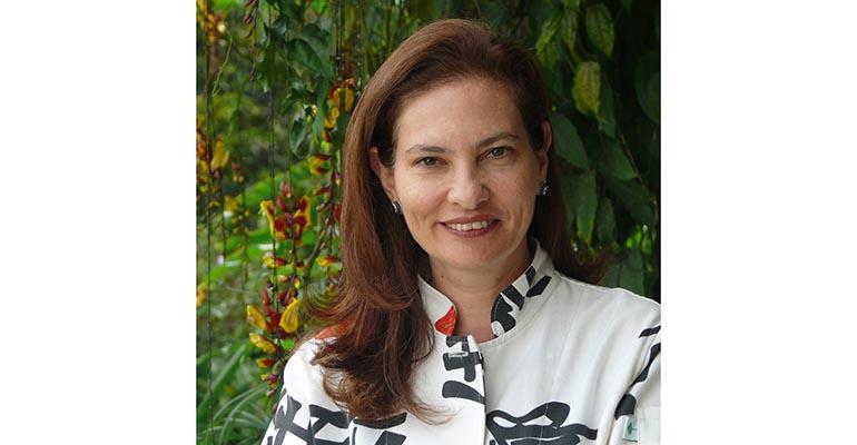 Maria Fernanda Di Giacobbe