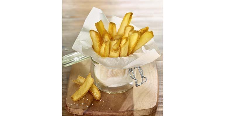 mccain patatas fritas