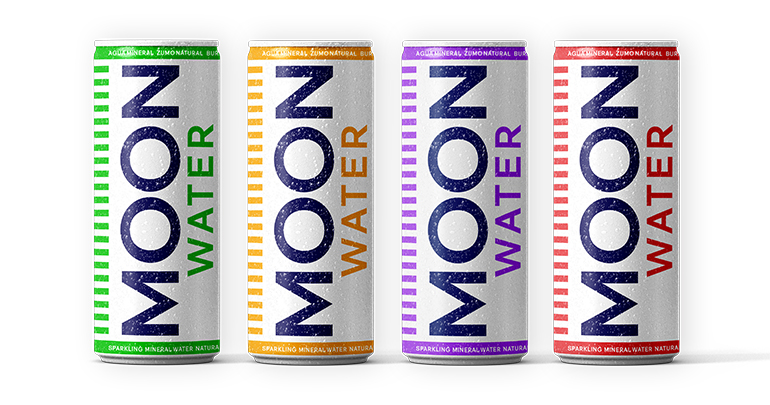 moonwater-latas-refrescos-zumo
