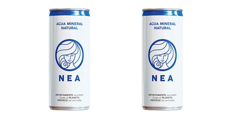 nea-agua-lata-asturias