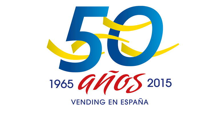 Necta 50 aniversario N&W