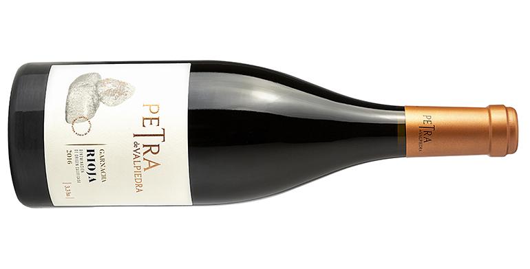 petra-valdepiedra-vino-tinto