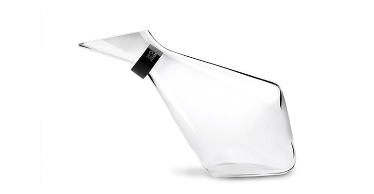 Peugot cristalería 1