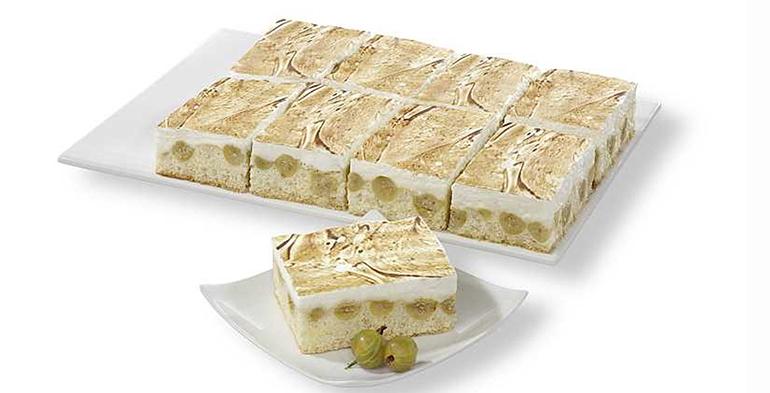 erlebancher-planchas-merengue-ruibardo