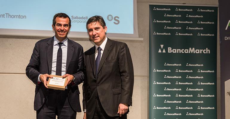 Premio Europastry