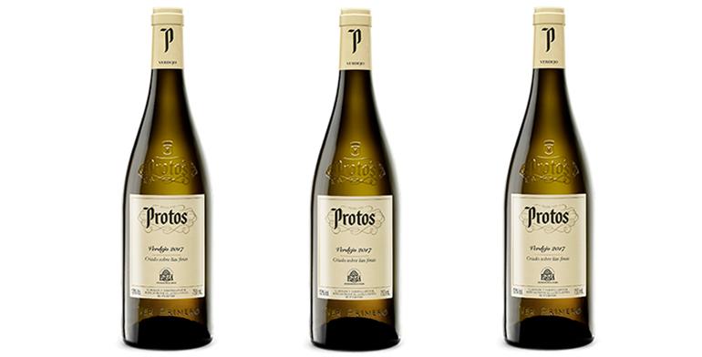 protos-verdejo-2017-guia-gourmets