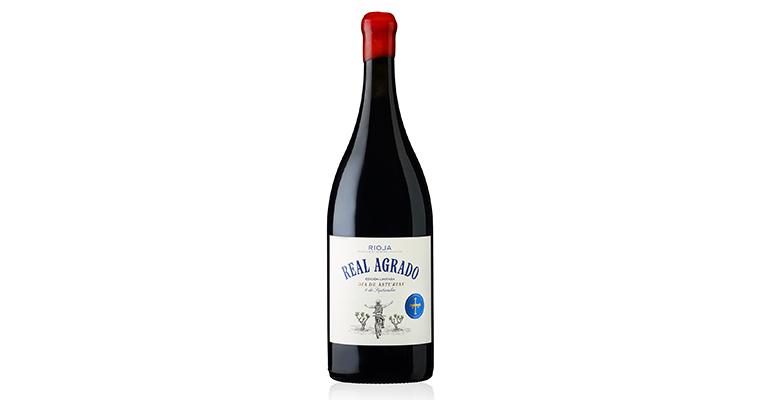 Real Agrado lanza un edición especial por el Día de Asturias