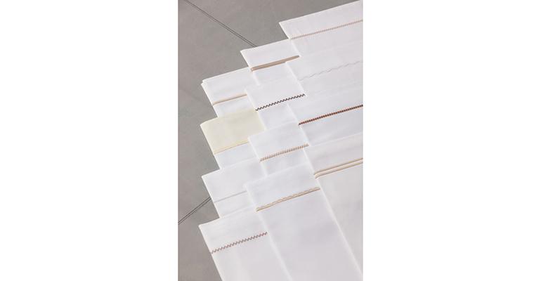 Textiles catálogo Resuinsa