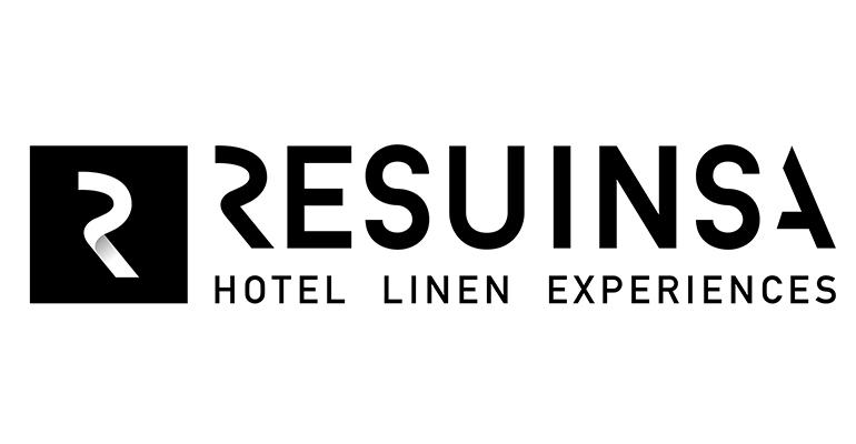 Nuevo logo Resuinsa