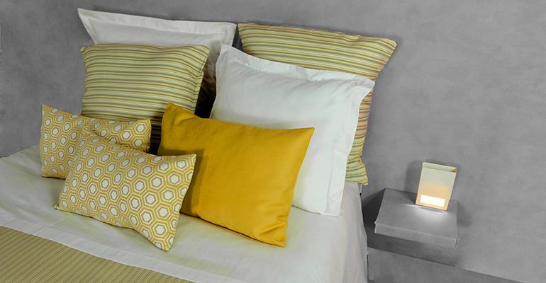 Resuinsa colores 2021 diseño hotelero