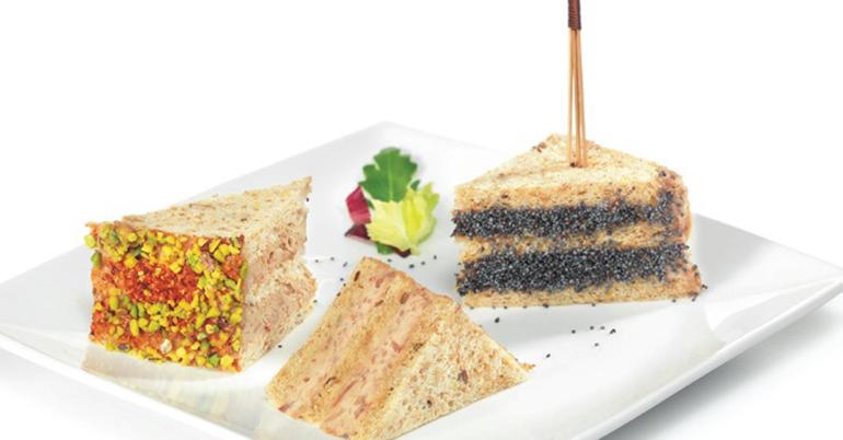 rougie-alliance-gourmande-sandwiches