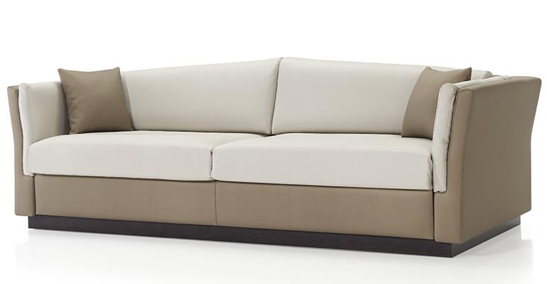 Sofa litera ecus