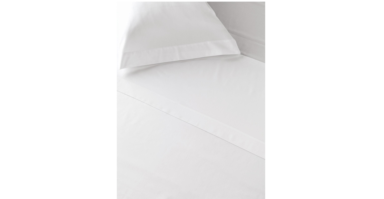 ropa de cama vayoil