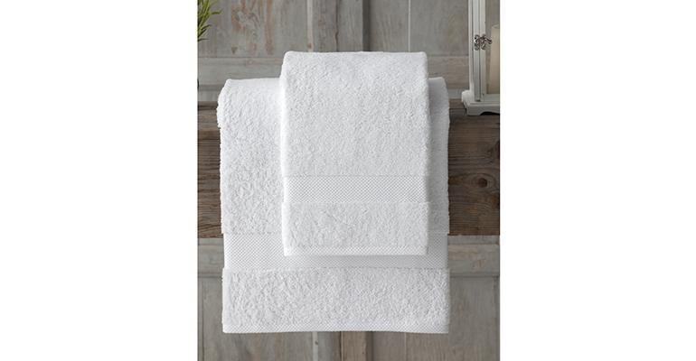 Textiles baño Resuinsa
