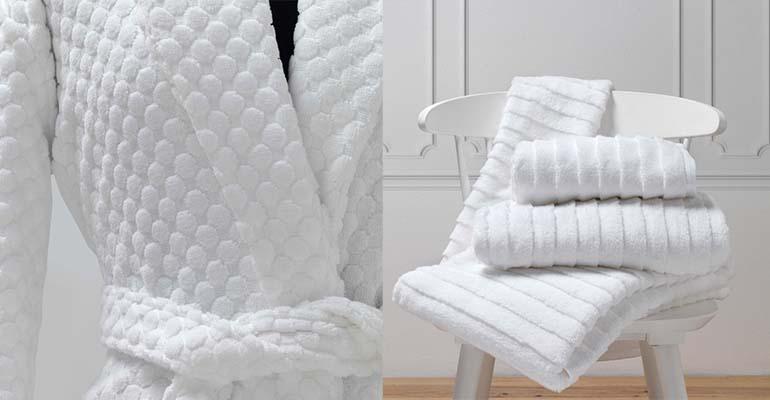 Vayoil Textil novedades ropa de baño