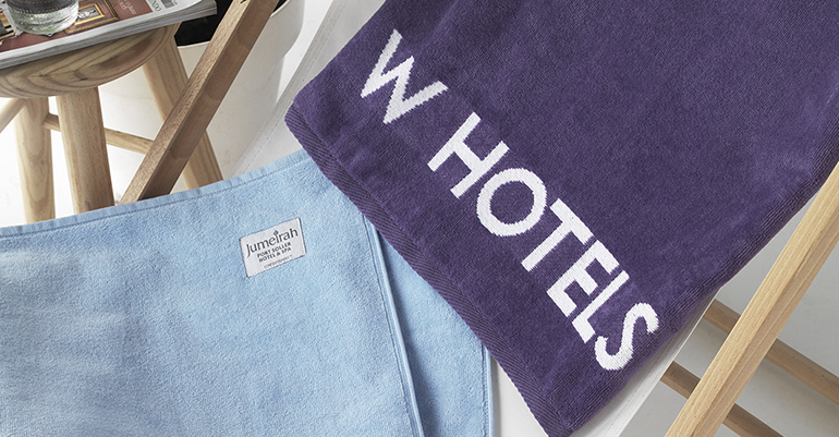 Velvet Collection de Vayoil Textil