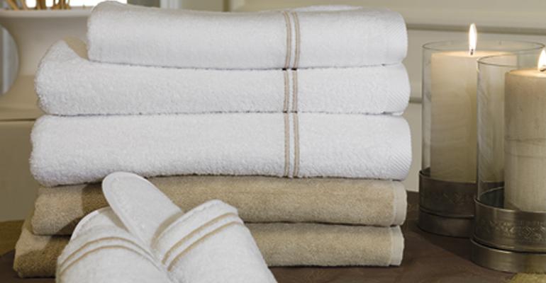 Vayoil textil - toallas y ropa de baño de lino