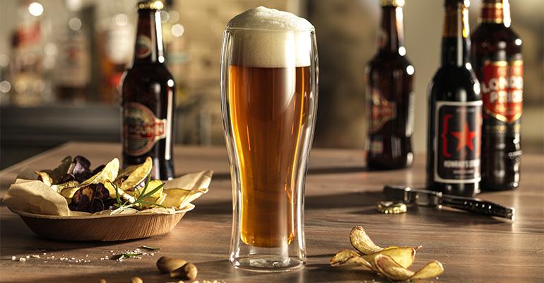 vaso de cerveza Zwilling Sorrento