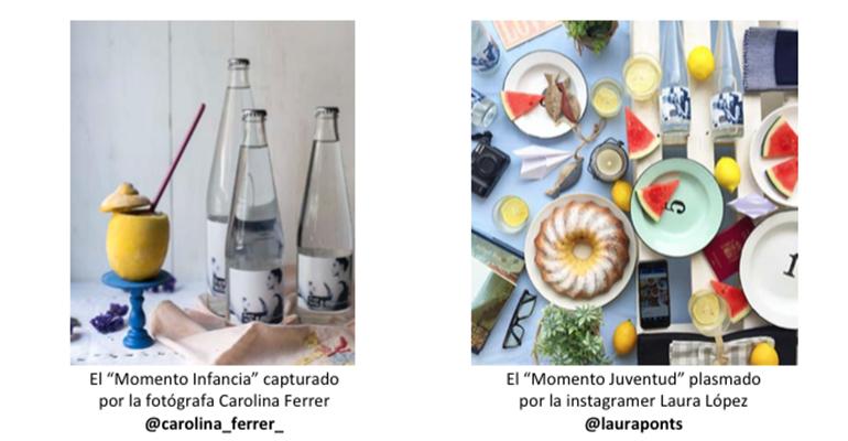 foodstyling Fontvella