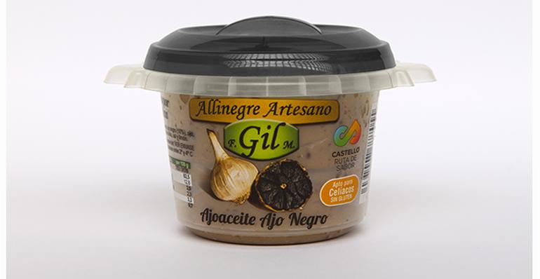 ajonegro-ajoaceite-salsas-gil