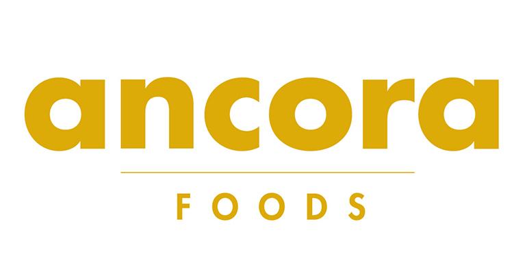 Ancora Foods Logo