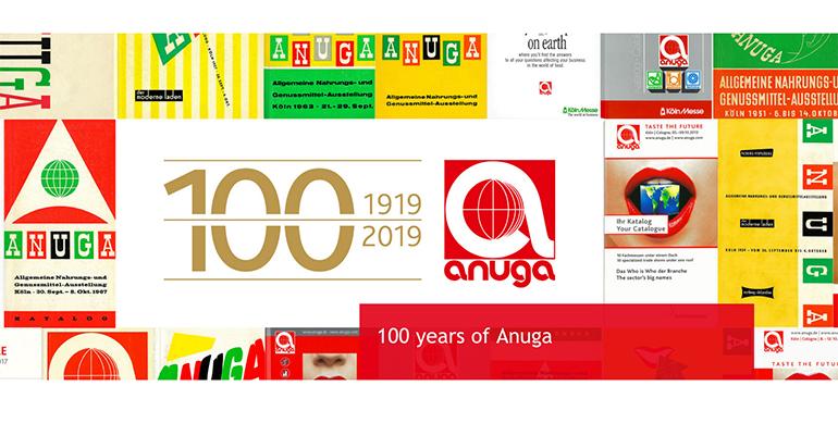 anuga-feria-carteles-alemania