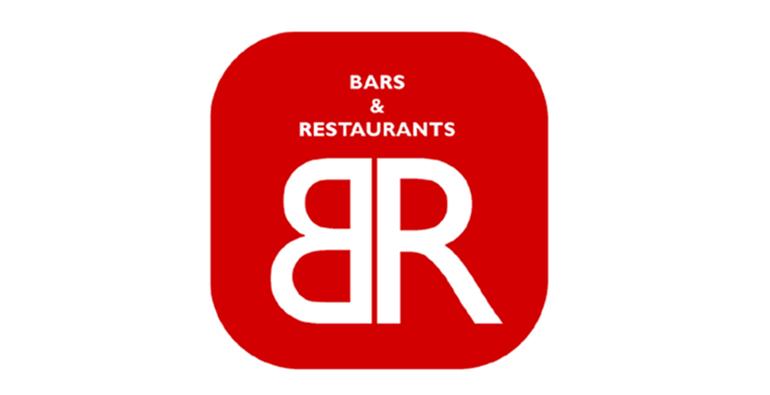 app-bars-restaurants