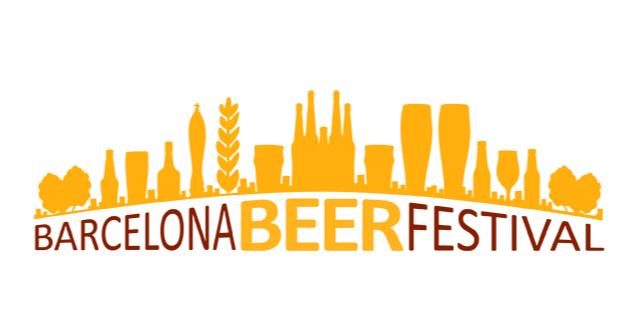 Récord de participantes en el V Barcelona Beer Challenge, que se celebra a mediados de marzo