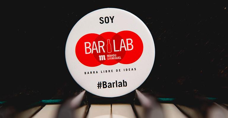 proyectos innovadores hosteleria barlab