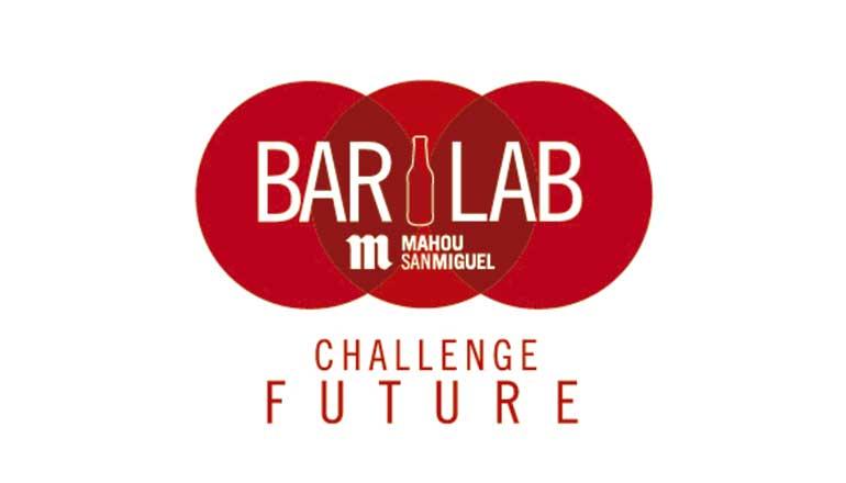 Mahou San Miguel impulsa soluciones para recuperar el consumo en hostelería