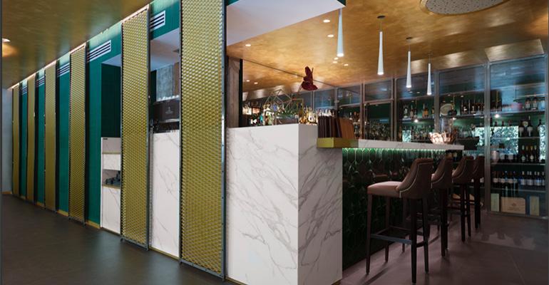 Neoltih proyecto restaurante 6