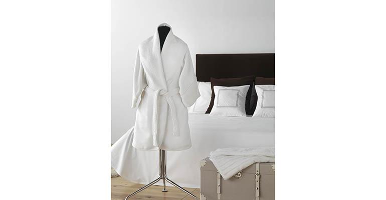 textiles Vayoil Textil