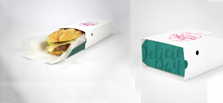 packaging-lab-munoz-bosch-foodservice-bocadillos