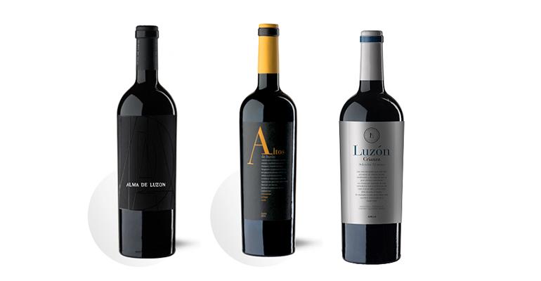 Bodegas Luzón - vinos de Jumilla