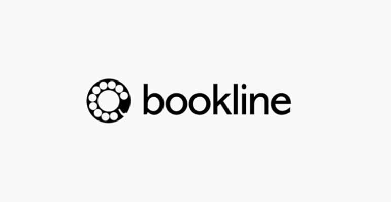 Bookline reserva de restaurante