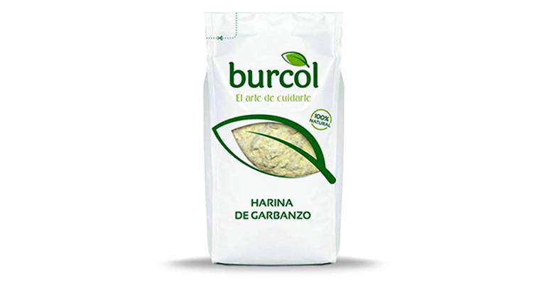 Burcol producto