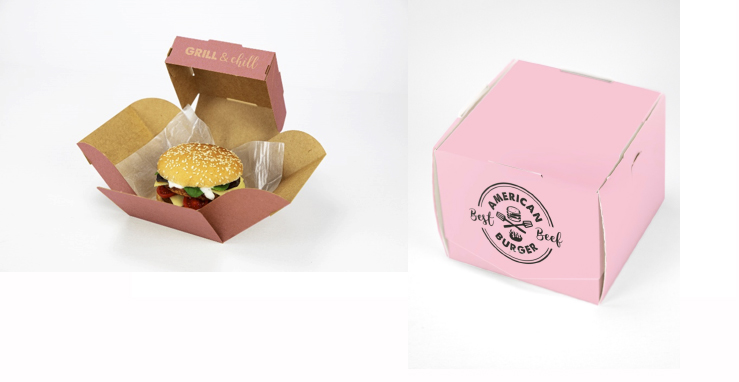 packaging-lab-munoz-bosch-burger-box
