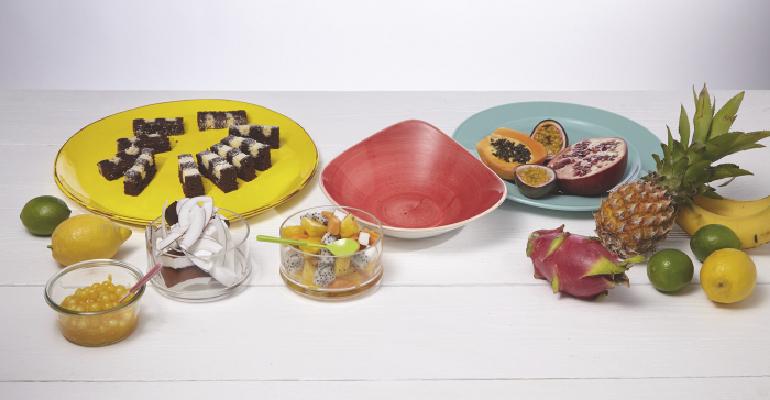 cake-bowl-caribeno.erlenbacher-ingredientes