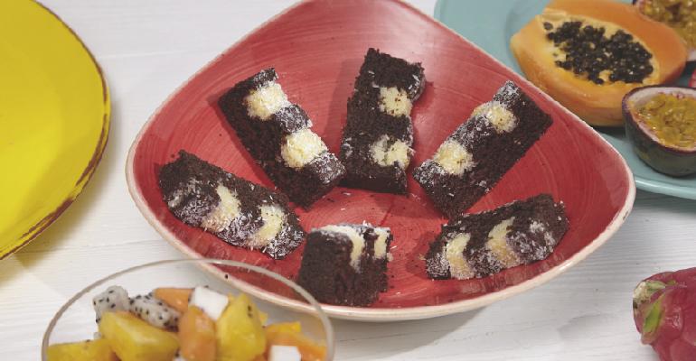 cake-bowl-caribeno-erlenbacher-paso-1