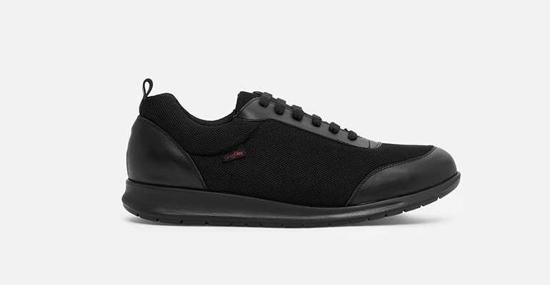 Calzado profesional oneflex shoes