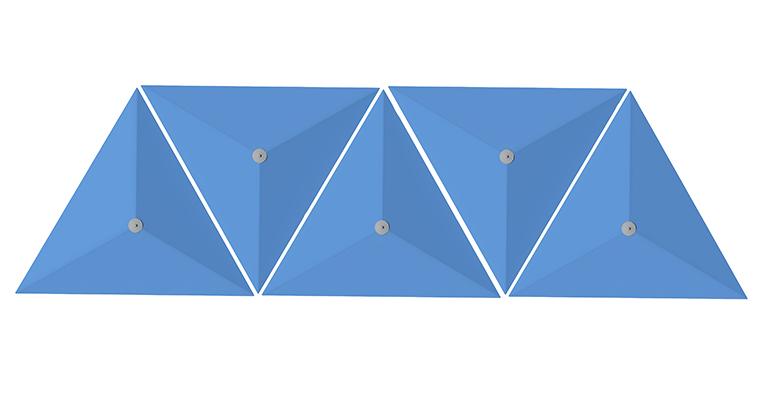 Triangolo de Caravita