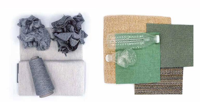carmela-marti-textiles-reciclados