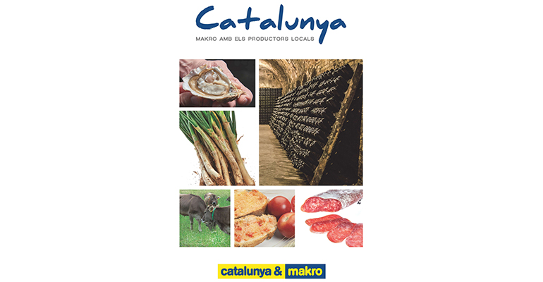 catalogo productos catalanes makro